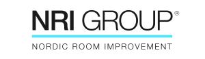 NRI Group